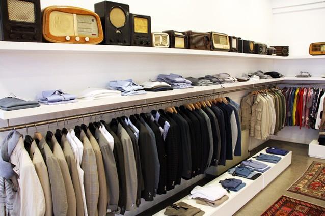 Outlet Fashion Street San Lazzaro Bologna garanzia di successo, il ...
