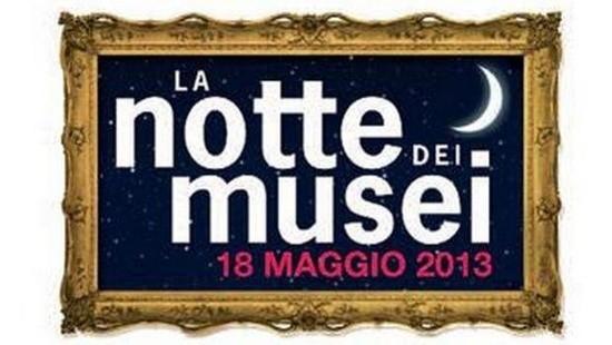 Torna la Notte dei musei a Bologna! | La Bologna che Vale