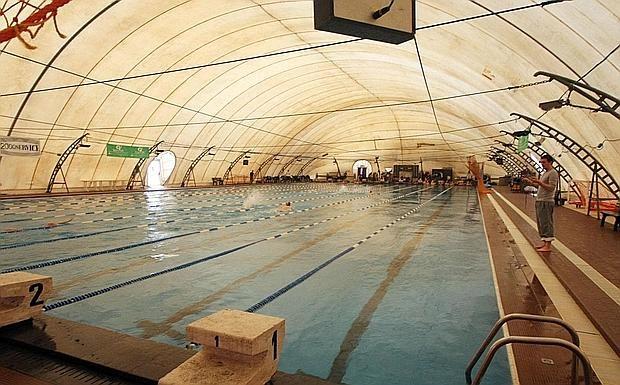 piscina tanari bologna 2012 - photo#15