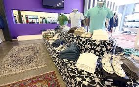 Fashion Street San Lazzaro di Savena : e-shop